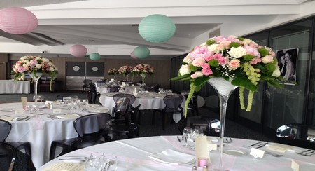 maurice jardins fleurs fleuriste jardinerie cannes bouquet antibes mariages. Black Bedroom Furniture Sets. Home Design Ideas